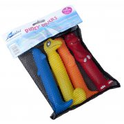 SwimFin Children's Swimming Aid - Dinky Divers Dive Sticks